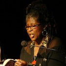 Wanda Coleman On the Healing Power of Women's Writing
