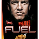 240724-Wheaties_FUEL_Manning