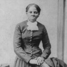 On the 97th Year Since Harriet Tubman Died