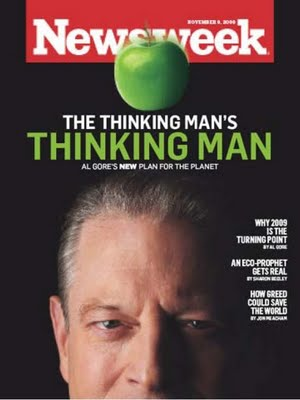 The Newsweek Three are exposing sexism in the publishing industry.
