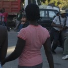 Even One Rape in Haiti is Too Many