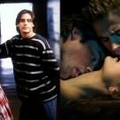 Then + Now: TV Teen Dramas