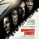 Movie Review: Brooklyn's Finest