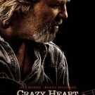 Why Crazy Heart Made Me Crazy