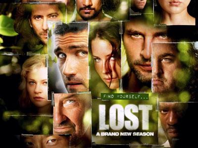 Can feminists applaud Lost's final season?