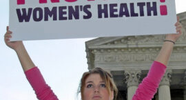 abortion is health care