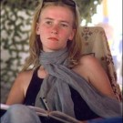 Remember Rachel Corrie, But Don't Forget the Nameless