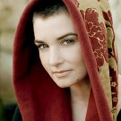 We Heart: Sinead O'Connor