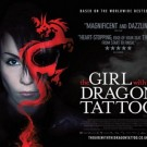 "The Rape of ""The Girl with the Dragon Tattoo"""