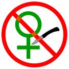 "Newsflash: Pediatricians Rescind Female Genital ""Nicking"" Policy"