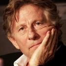 Roman Polanski, the Undetected Rapist?