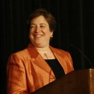 Guns, Gays and God: 5 Things the Right Will Say About Elena Kagan
