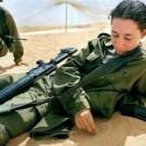 SNEAK PEEK: Sergeant or Sex Object?