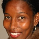 Reform or Renounce? Ayaan Hirsi Ali and Muslim Women