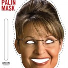 Sarah Palin is Not a Feminist