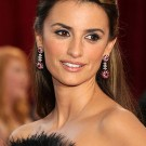 We Heart: Penelope Cruz Speaking Out Against Teen Mags