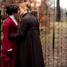 Anne Lister: Jane Austen's Radical Lesbian Contemporary