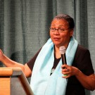 Why I Miss bell hooks