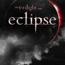 Bella's Eclipsed Role in Twilight Lacks Fangs