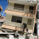 Goudougoudou: Earthquake Memories from Haiti