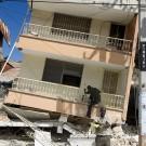 Goudougoudou: Earthquake Memories from Haiti
