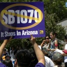 Newsflash: Federal Judge Blocks Parts of Arizona Immigration Law