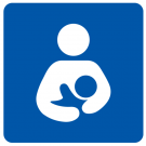 603px-Breastfeeding-icon-med