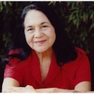 Dolores Huerta's Birthday Wish