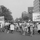 When Women Went on Strike: Remembering Equality Day, 1970