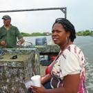 SNEAK PEEK: The Women Who Won't Abandon the Gulf