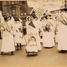 SuffrageParade