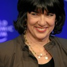 Why Has Tom Shales Waged War on Christiane Amanpour?