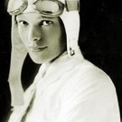 Newsflash: Amelia Earhart's Legacy Will be Set in Stone