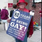 We Heart: Gay Pride Talks Back to Homophobia