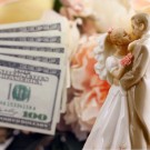 "Study: ""Marriage Promotion"" in Welfare Doesn't Work"