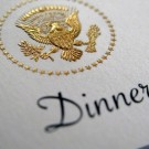 WhiteHouseDinner