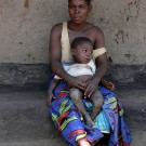 malawimother