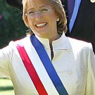 426px-Michelle_Bachelet_with_sash
