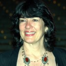 Support Christiane Amanpour on Sunday!