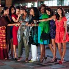 For Colored Girls … Is Representation Enuf?