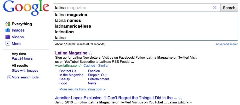 Latinas so are pretty why Latin Women
