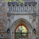 """For God, For Country and For Men"": A Yale Alumna Speaks Out"