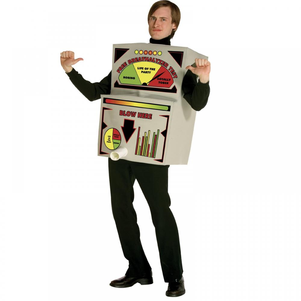 e7986cdd8b71e What Do Sexy Halloween Costumes for Men Look Like? – Ms. Magazine