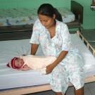 You Can Help Make Pregnancy Safer