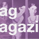 Vag Magazine: The Laugh's on Feminist Journalists
