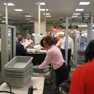 TSA Gets Grabby
