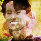 Aung San Suu Kyi, Free at Last!