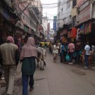 Resilience in Slums a Lesson For Cynical Western Feminists