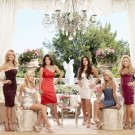 We Heart: The Real Housewives of SNL