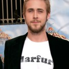We Heart: Ryan Gosling, Actor and Feminist